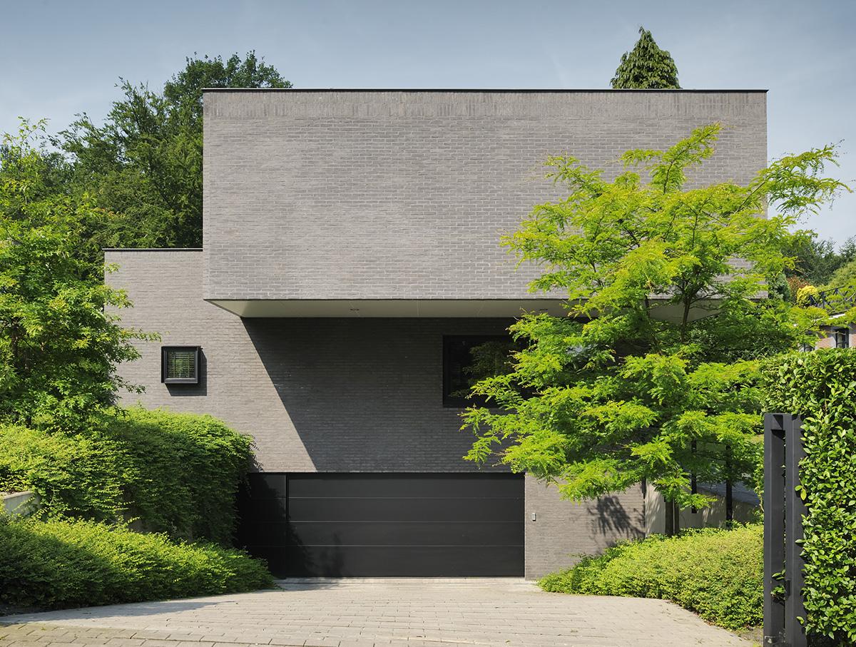 Projet 0077 | Iceberg Architecture Studio